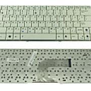 Клавиатура Asus N10 White фото