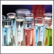 Неорганические кислоты и ангидриды фото