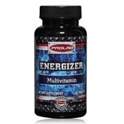 Prolab Energizer Multivitamin (60 табл) фото