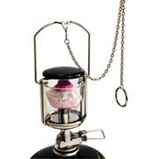 Лампа газовая с пьезоподжигом фото