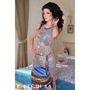 Платье Катрин №3 фото