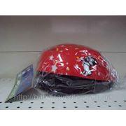 Захисний шолом 8031 розмір L (KEP3180) (шт.) фото