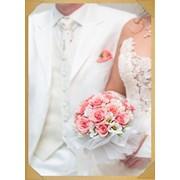 Свадебная флористика. фото