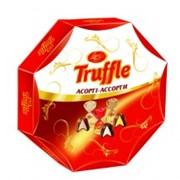 Конфеты глазированные «Lord Truffle» ассорти в коробке фото
