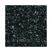 Искусственный камень Avonite Crystelles Black Ice фото