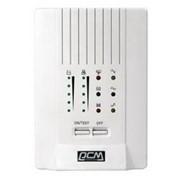 Источник беcперебойного питания Powercom Smart King SMK-2000A-LCD (00210041) фото