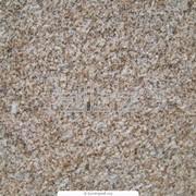 Гранит оптом, от производителя компании Стоун С экспорт, Россия, Белоруссия, фото