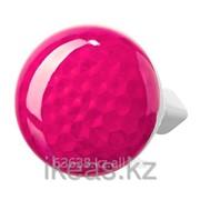Вилка-ночник сенсорная, розовый ПАТРУЛЬ фото