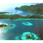 Регистрация оффшоров на Маршаловых островах фото