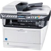Принтер Kyocera FS-1035MFP/DP фото