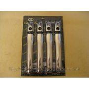 Накладки на ручки MB Sprinter W901 95'-06' фото