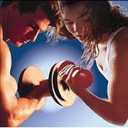 Пауэрлифтинг.гиревой спорт.бодибилдинг. фото