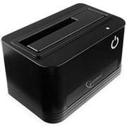 Докстанция HDD-SSD 2.5-3.5 USB*3.0, SATA Gembird HD32-U3S-4 фото