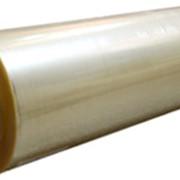 Пленка термоусадочная фото
