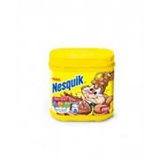 Шоколадный напиток NESQUIK, 250г фото