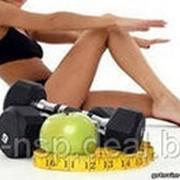 Как похудеть за 2 месяца? фото