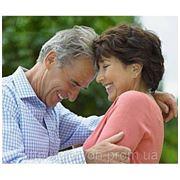 Многоступенчатая система поддержания активного долголетия StopAGING фото
