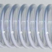Шланги для высокоабразивных продуктов S3-PUR-S2X (Germany) фото