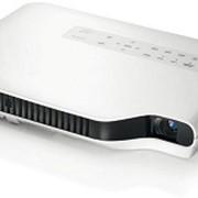 Видеопроекторы Casio XJ-A150V, Видеопроекторы. фото
