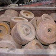 Прием металлолома в Астане фото