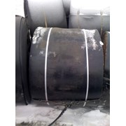 Лента резинотканевая 2М-1000-5-ТК-200-5-2 РБ фото