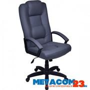 Офисное кресло AV 127 фото