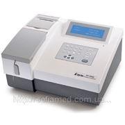 Биохимические анализаторы RT-9800 фото