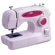 Швейная машина Brother COMFORT 10 фото