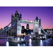 Европейские компании в Великобритании фото