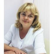 Консультация акушера-гинеколога, мед.стаж 28 лет (Печерский район центр, Крещатик) фото