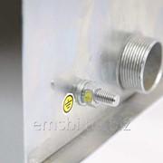 Фільтр захисний протизавадний типу ФЗП 3-160 фото