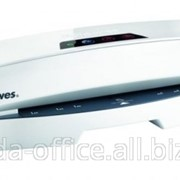 Fellowes Cosmic 2 A4 фото