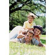 Индивидуальные консультации с использованием системной семейной терапии по Б.Хеллингеру фото