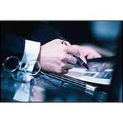 25 января 2013г. Проверки в свете нового УПК и др. изменений в законодательстве фото