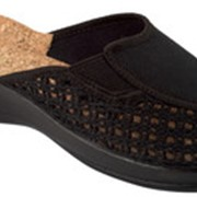 Обувь женская Adanex DAK47 Daisy 15734 фото