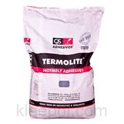 Клей для кромки Termolite TE-27 / Термолайт ТЕ-27, Ненаполненный. Цвет: Прозрачный фото