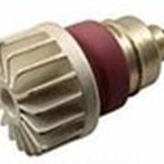Лампы генераторные ГИ-7Б фото