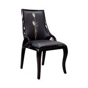 Кресло Коннор фото
