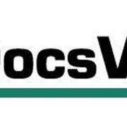 Корпоративная система электронного документооборота DocsVision, позволяющая автоматизировать бизнес-процессы, ведение делопроизводства и электронный документооборот в организации. фото