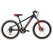 Велосипед Stinger MAGNET PRO 24 фото