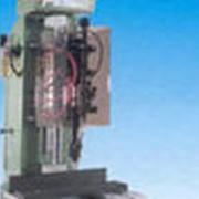 Агрегат для свинчивания упрочняющего профиля SE 1 (Оборудование для производства пластиковых изделий) фото