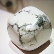 Обработка камня фото