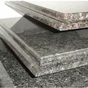 Смолы полиэфирные для изделий из искусственного камня Compozitex фото