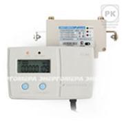 Счетчик электроэнергии Энергомера CE208 C2 849.2.OPR1.QD фото