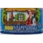 Печать этикеток, наклеек на любых видах бумаги, картона. Днепропетровск фото