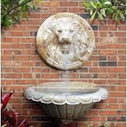 Малые и большие архитектурные изделия из высокопрочного бетона: вазы, вазоны, скульптуры, садово-парковые изделия, фонтаны и многое другое фото