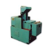 Гайконарезной автомат модели МН63 фото