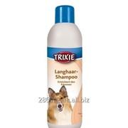 Шампунь облегчающий расчесывание шерсти TRIXIE TX-2921 фото