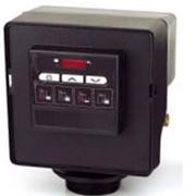Блок управления Fleck 5000 SXT Filter chrono фото