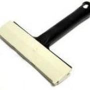 Нож Triumph фото